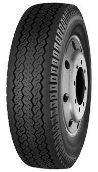 Power King LPT II Tires