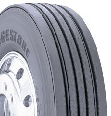 R287 Tires