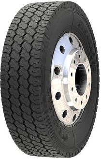 Y631: All-Position Tires