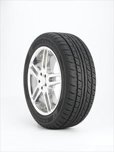 Firehawk GT Tires