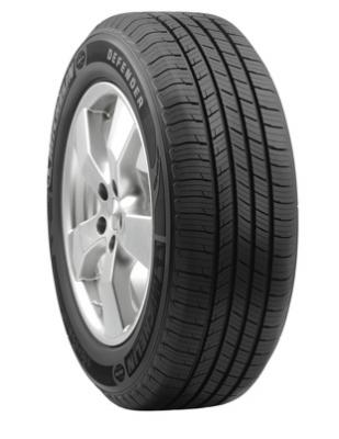 Defender Tires