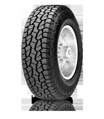 Dynapro AT-M RF10 Tires